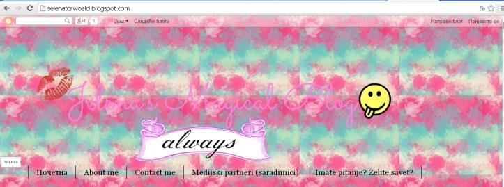 Jelenin blog.bmp